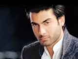 fawad-photos-file