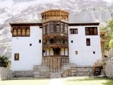 khaplu-town-photo-file