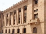 sindh-high-court-4-2-3-3-2-2