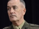 general-joseph-dunford-isaf-nato-us-photo-afp-2-2