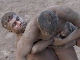 pakistani-wrestling-photo-reuters-02-2