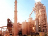cement-manufacturer-photo-file
