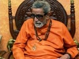 bal-thackeray-photo-afp-2