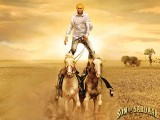 sond-of-sardaadr-photos-file-01