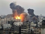 israel-gaza-attack-reuters