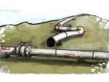 pipeline-illustration-jamal-khurshid-2-2-3-2-3