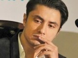 actor-and-singer-ali-zafar