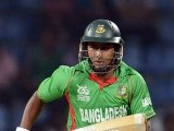 bangladesh-pakistan-world-t20-2