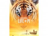 Creativity in motion — The team of Life of Pi talks about the making of the film.