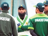 yousuf-photo-afp-6