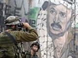 gaza-israel-palestine-idf-photo-reuters