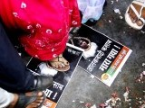 kasab-mumbai-attack-reuters-2