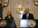 sec-of-state-clinton-and-egypts-fm-kamel-amr