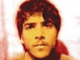 ajmal-kasab-photo-file-2-2-2-2-2