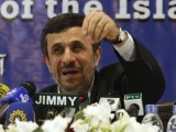 ahmedinejad-mahmoud-iran-president-pakistan-photo-reuters