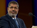 us-clinton-global-initiative-morsi-2