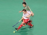 pak-hockey-photo-afp-5