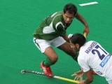 pakistan-india-hockey-afp