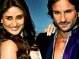 kareena-saif-reuters-2-2