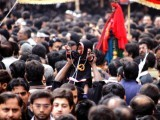 muharram01-photo-shafiq-malik-express-2