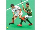 hockey-photo-afp-20