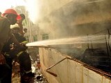 bangladesh-factory-fire-afp-2