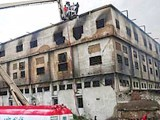 baldia-factory-fire-photo-file-2