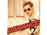 dabangg-2-photo-file