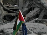 gaza-palestine-boy-flag-afp-3