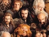 hobbit-photo-file