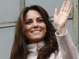 prince-william-kate-middleton-reuters