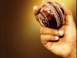 cricket-ball-3-2-2-2-3-2-2-2-2-2