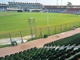 pakistan-cricket-stadium-afp-2-2
