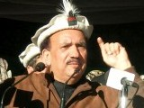 rehman-malik-photo-express