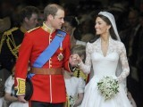 william-kate15-2