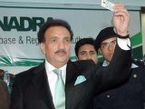 rehman-malik-smart-card-photo-app