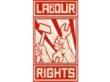 labour-right-illustration-jamal-khurshid-2-2
