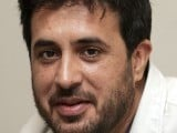 asadullah-khalid-nds-national-defence-services-afghanistan-photo-reuters