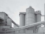 cement-factory-photo-file-2-2-2-2-2-3