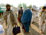 afghan-photo-afp-4