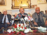 qaim-ali-shah-photo-ppi-3