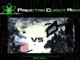 pakistan-cyber-army