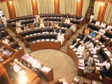 sindh-assembly-photo-online-3-2