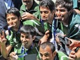 pakistan-hockey-afp-5