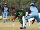 cricket-photo-file-afp