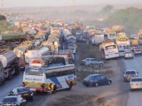 trafic-photo-mohammad-noman-express-2