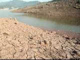 pakistan-environment-water-2-2-2-2-2-2-2-2