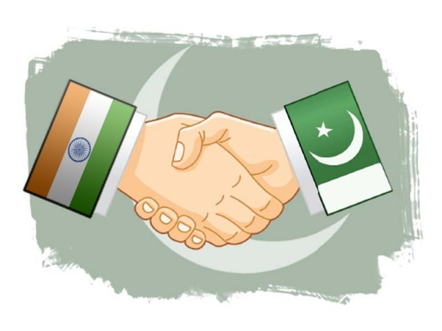 Interior Minister Rehman Malik to hold bilateral talks with Indian counterpart Shinde. ILLUSTRATION: JAMAL KHURSHID