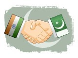 pakistan-india-jamal-khurshid-2