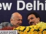 rehman-malik-shinde-india-afp